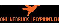 Flyprint
