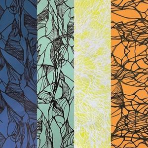 Bild für Kategorie Fraenzi Neuhaus Collection