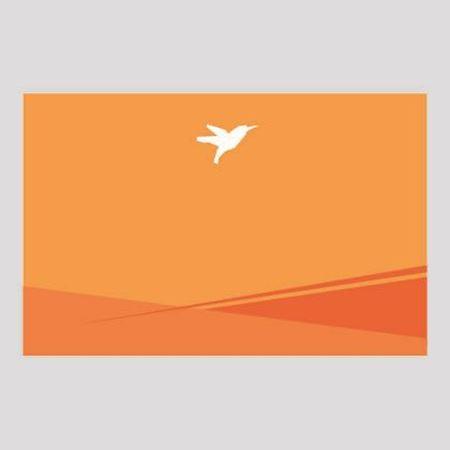 Bild für Kategorie Visitenkarten