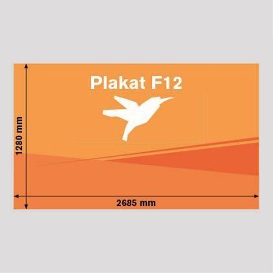 Bild von APG-Plakat F12