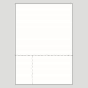 Bild für Kategorie QR-Rechnung