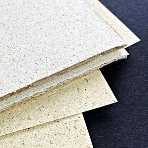 Bild für Kategorie Graspapier