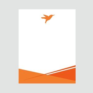 Bild für Kategorie Briefpapier