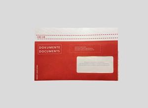 Bild für Kategorie Schachteln und Versandmaterial